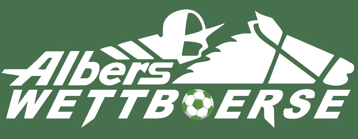 Albers Wettprogramm